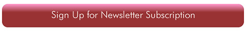 Traditional Japanese Matchmaker Newsletter Subscription